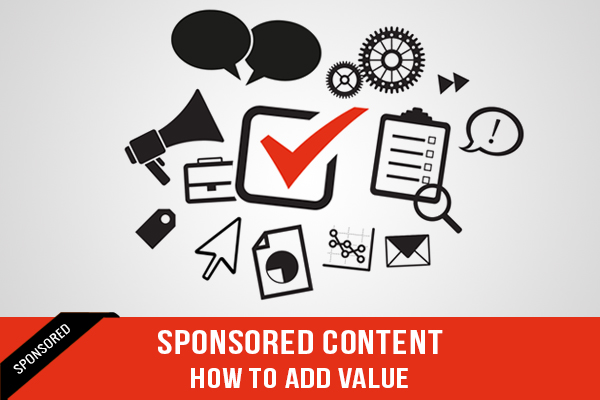 Sponsered Content-How to Add Value_1